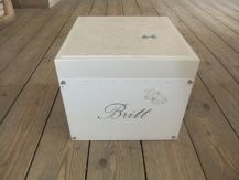 communie box Britt